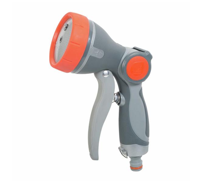Pinnacle Hand Spray